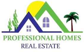 Professional Homes For Real Estate