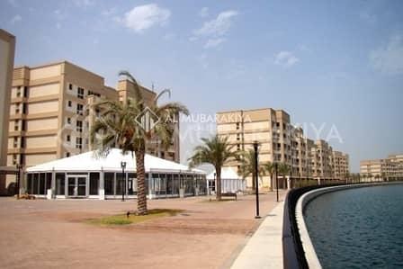 شقة 1 غرفة نوم للبيع في میناء العرب، رأس الخيمة - Hot Deal | 1BR Apartment Available for Sale