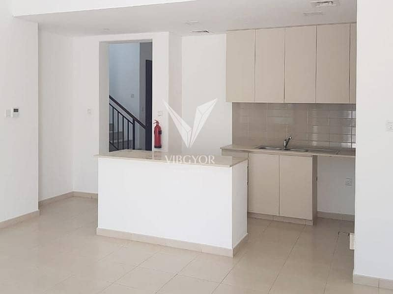 2 Vacant 4BR+Maids' | Zahra Townhouse