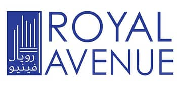 Royal Avenue Property Management L. L. C.