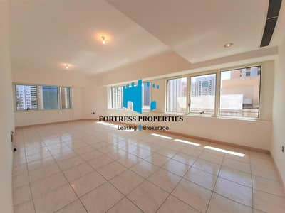 Vivid and Spacious 2BHK in Affordable Price