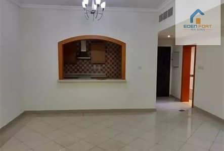 2 Bedroom Apartment for Rent in Barsha Heights (Tecom), Dubai - BEAUTIFUL FURNISHED STUDIO IN MOTOR CITY
