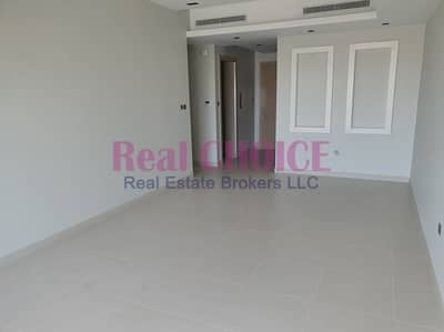 2 Bedroom Apartment for Rent in Jumeirah, Dubai - Brand New | Luxurious | Maids Room | Facilities