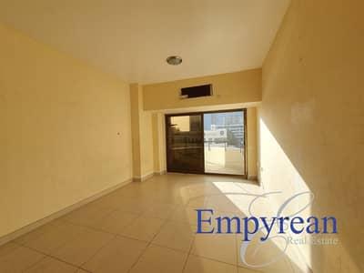 فلیٹ 2 غرفة نوم للايجار في شارع الشيخ زايد، دبي - Large 2 Bedroom | 2 Month Free Period | Sea View