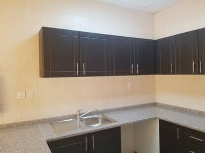 1 Bedroom Apartment for Sale in Emirates City, Ajman - Beautiful 1 Bedroom Apartment