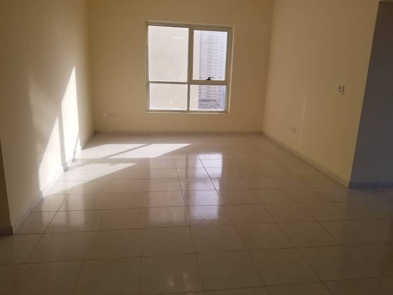 Rented One Bedroom Apartment for Sale in Emirates City Ajman