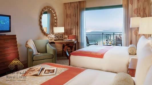 شقة 1 غرفة نوم للبيع في قرية جميرا الدائرية، دبي - Best Offer/Luxury 1 BR  Apartment Just AED 558