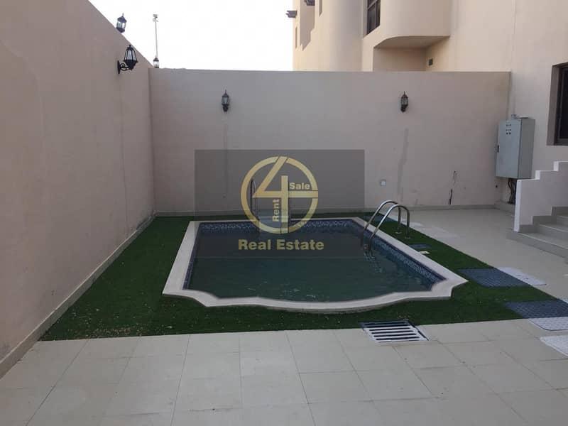 EXCLUSIVE   Luxury Living   Fontana Style