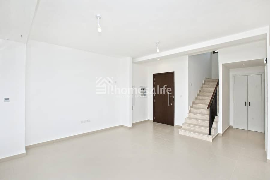 2 Amazing Layout|Motivated Seller|Close to Amenities