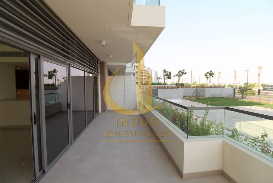 2 Stay Home Stay Safe Investor Deal Ground Floor 3Br