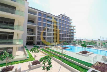 3 Bedroom Apartment for Sale in Dubai Hills Estate, Dubai - Stay Home Stay Safe|Investor Deal|Ground Floor|3Br