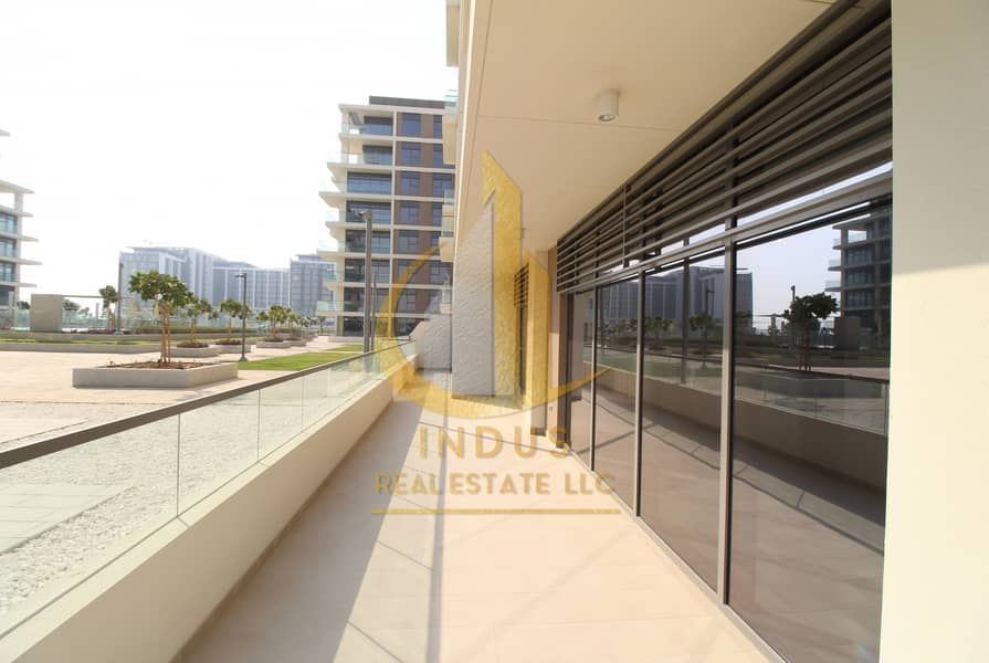 10 Stay Home Stay Safe Investor Deal Ground Floor 3Br