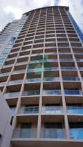15 Excellent 2B/R Bright apt Facing Lake View