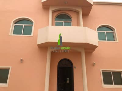 4 Bedroom Villa for Rent in Khalifa City A, Abu Dhabi - Live Video While You're staying At Home