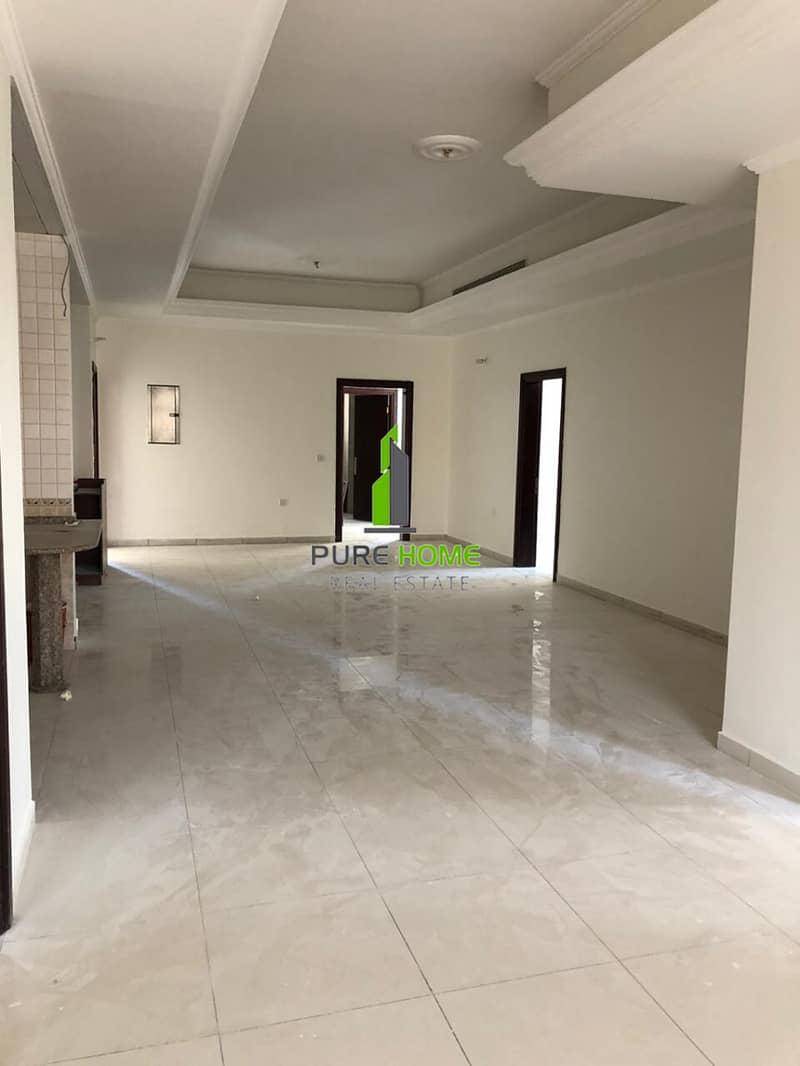 2 Affordable Villa at Al Mushrif | 8 Master Bedrooms With Maid Room