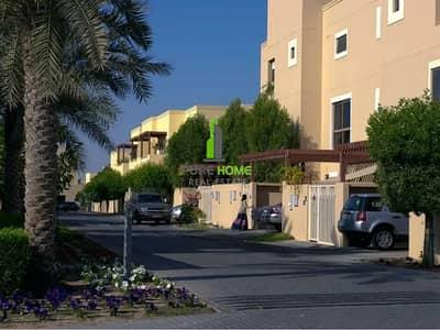 تاون هاوس 4 غرف نوم للبيع في حدائق الراحة، أبوظبي - Newly Listed | 4 Bedrooms For Sale | Al Raha Gardens