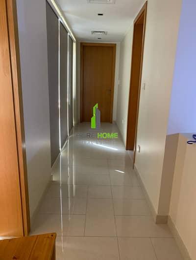 تاون هاوس 3 غرف نوم للبيع في حدائق الراحة، أبوظبي - Newly Listed | 3 Bedrooms Available For Sale