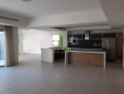 1 Bedroom Flat for Rent in Eastern Road, Abu Dhabi - No Commission | High End 1Bedroom | Full facilities.
