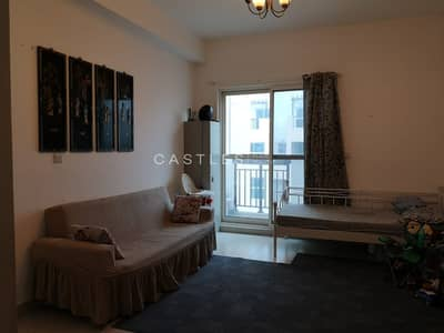 1 Bedroom Apartment for Rent in Al Quoz, Dubai - One Apartment for Rent in Al Khail Height