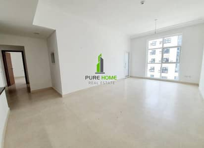 1 Bedroom Flat for Sale in Yas Island, Abu Dhabi - Amazing 1 Bedrooms Apartment in Yas Island| Invest now