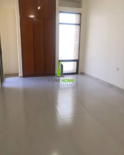 Luxurious 3 Bedrooms with Balcony For Rent