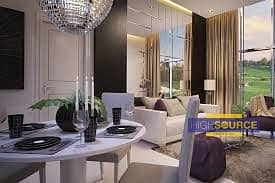 2 4 Bedrooms Brand New Villa on Payment Plan.....