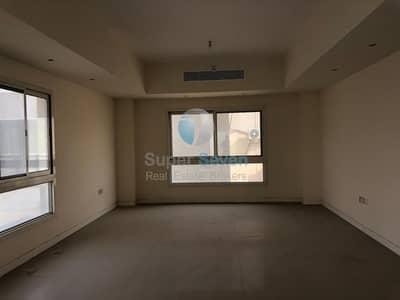 Brand New Elegant 5- Bedroom villa for rent Barashi sharjah
