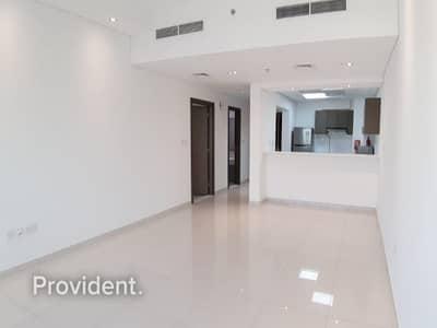 1 Bedroom Apartment for Rent in Dubai Silicon Oasis, Dubai - Brand New
