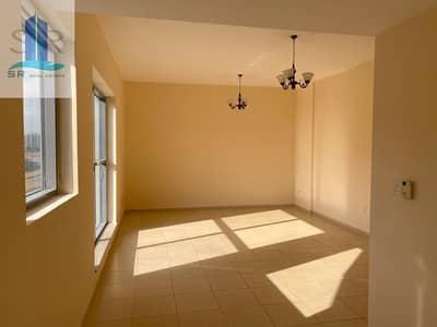 استوديو  للبيع في مجمع دبي ريزيدنس، دبي - Must Seen Large Size Type A Studio For Sale In Dubai Land