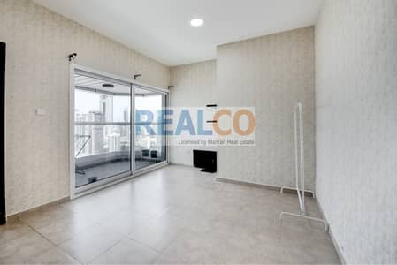 2 Bedroom Apartment for Sale in Jumeirah Lake Towers (JLT), Dubai - 000
