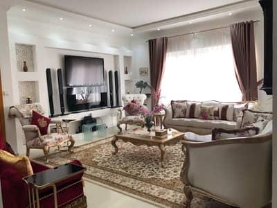 تاون هاوس 4 غرف نوم للبيع في حدائق الراحة، أبوظبي - Modified townhouse | Ready for occupancy