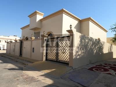 فیلا 4 غرف نوم للبيع في القوز، دبي - Brand New | Only GCC