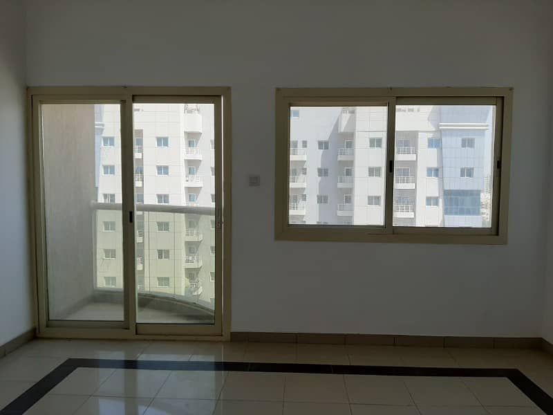 Unbeatable Offer Spacious 1bhk With 1 Month Free With All Fcalities Free