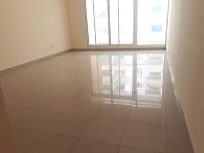 1 Bedroom Apartment for Rent in Al Mamzar, Dubai - Hot offer 30days free_ AC free _ luxurious 1bhk with huge balcony