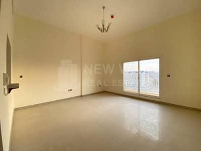 Studio for Rent in Arjan, Dubai - 2 Month Free   Brand new Studio flat in Rose Palace