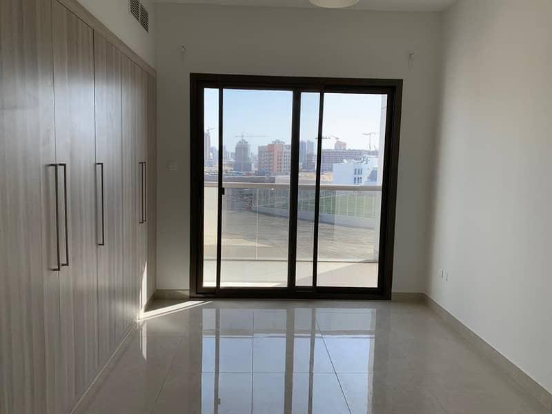 Lovely 2 Bedrooms for Rent in Arjan w/ 2 balcony