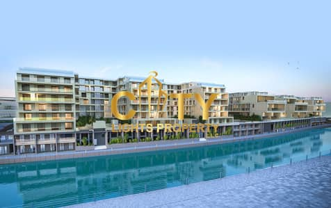 2 Bedroom Flat for Sale in Al Raha Beach, Abu Dhabi - Hot Offer! Buy 1 Unit Get 2nd Unit for Free