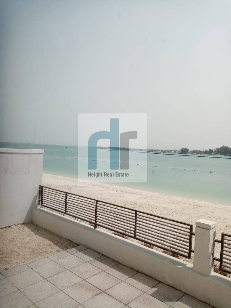 Special View / Beach Access / Nice / Spacious
