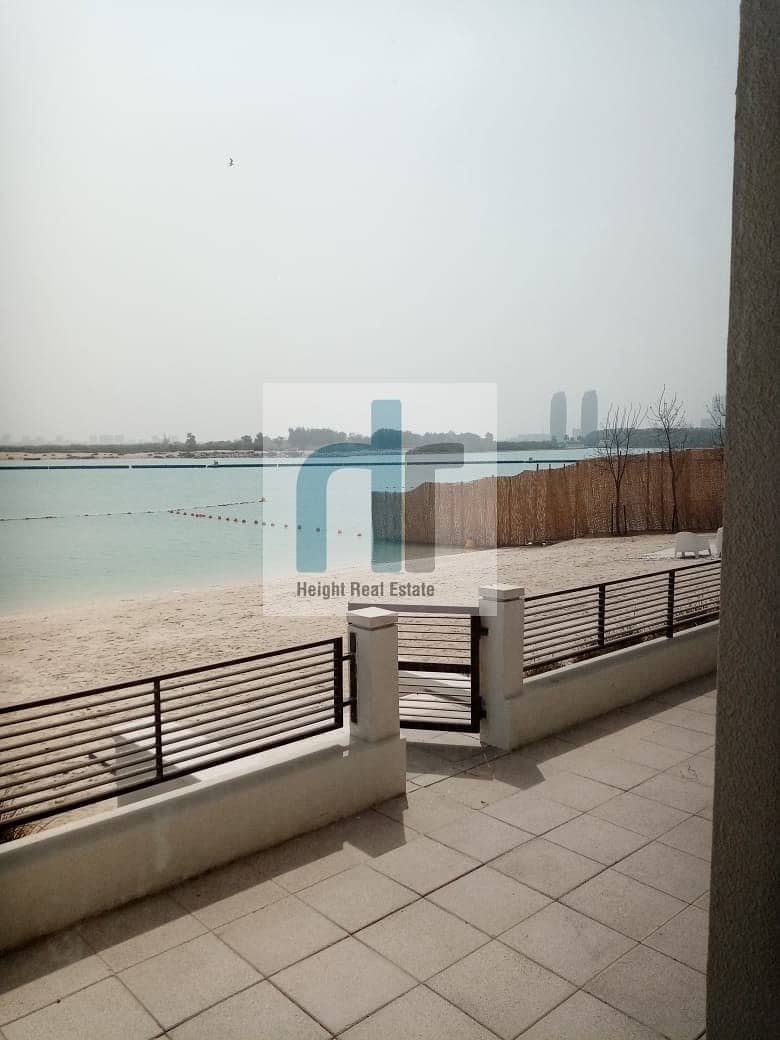 2 Special View / Beach Access / Nice / Spacious