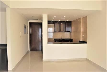 1 Bedroom Flat for Rent in Al Hamra Village, Ras Al Khaimah - Beautiful sea view , large balcony high floor
