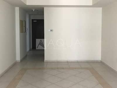 2 Bedroom Flat for Rent in Dubai Marina, Dubai - High Floor 2 Beds Apartment in Dubai Marina