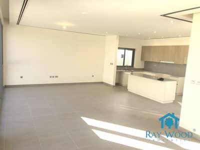 4 Bedroom Villa for Rent in Dubai Hills Estate, Dubai - Near Pool & Park | Great Location | Type E3