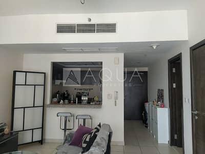 1 Bedroom Apartment for Rent in Dubai Marina, Dubai - Stunning Marina View | Close to Dubai Tram