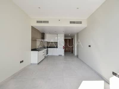 شقة 2 غرفة نوم للبيع في دبي مارينا، دبي - Full Marina View | Rented | Maintained Unit