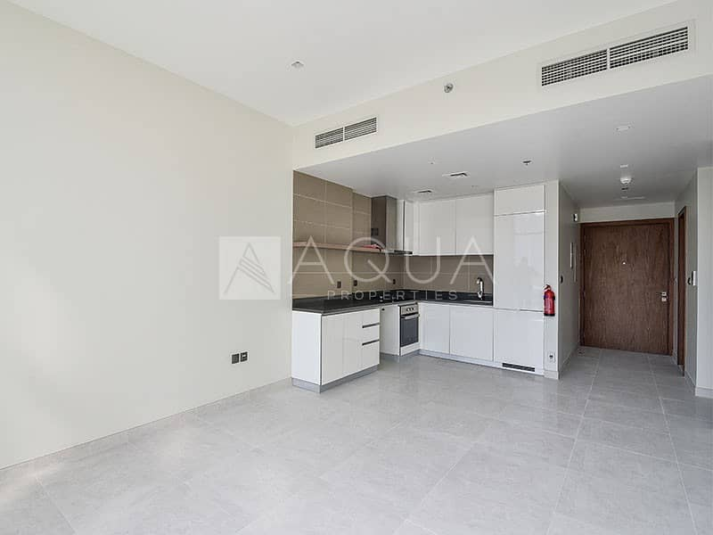 2 Full Marina View | Rented | Maintained Unit