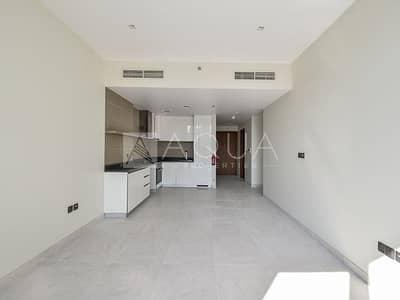 2 Bedroom Flat for Rent in Dubai Marina, Dubai - Full Marina | Luxury 2 Bedroom Unit | No. 9