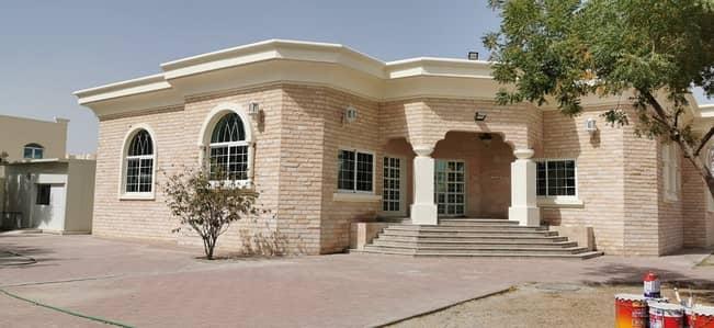 6 Bedroom Villa for Sale in Al Noaf, Sharjah - for sale spacious villa in al noaf sharjah