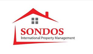 Sondos International Property Management LLC