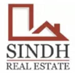Sindh Real Estate & General Maintenance LLC