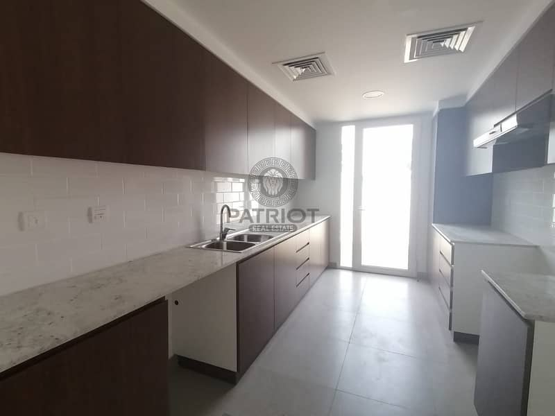 2 3BHK+ Maid semi Single Row Available For Rent 90000